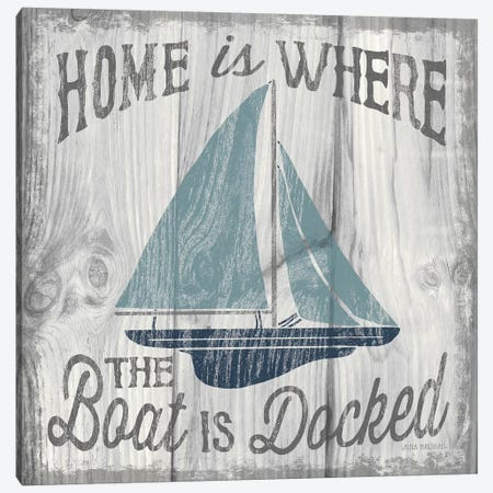 Up North IV 3-Piece Canvas #WAC7137} by Laura Marshall Canvas Art
