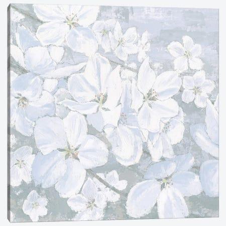 Grand Array II Canvas Print #WAC7239} by James Wiens Canvas Art