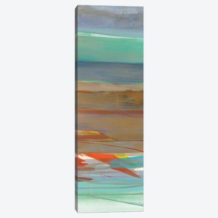 Layers II Canvas Print #WAC7248} by Jo Maye Art Print
