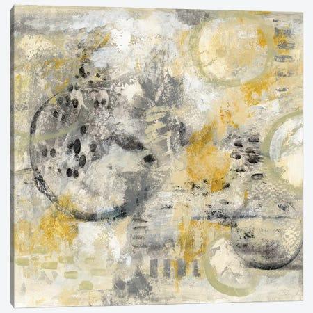 Drifting Away 3-Piece Canvas #WAC7331} by Silvia Vassileva Art Print