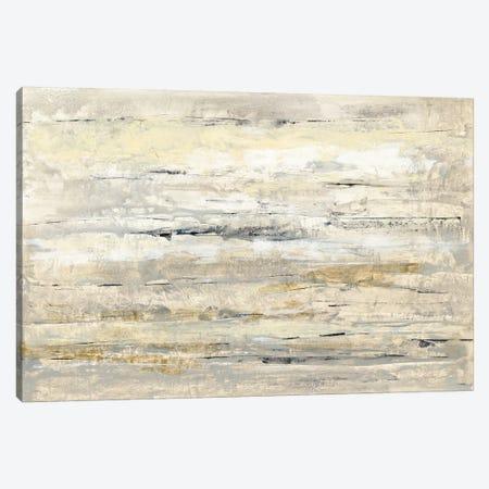 Soft Glow Canvas Print #WAC7336} by Silvia Vassileva Canvas Artwork