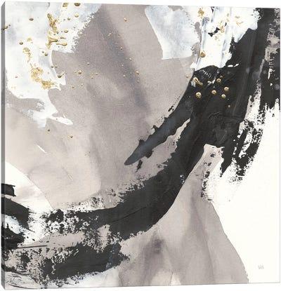 Galaxy II Canvas Art Print