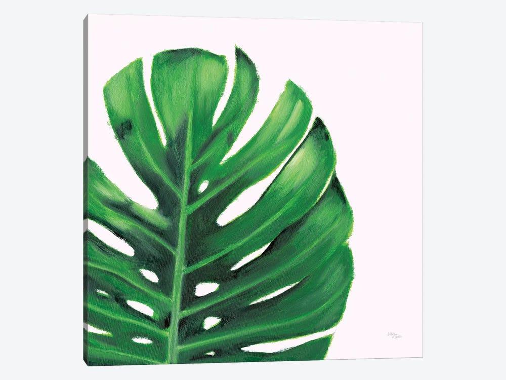 Statement Palms IV by Wellington Studio 1-piece Art Print