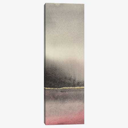After The Storm I Canvas Print #WAC7551} by Chris Paschke Canvas Art Print
