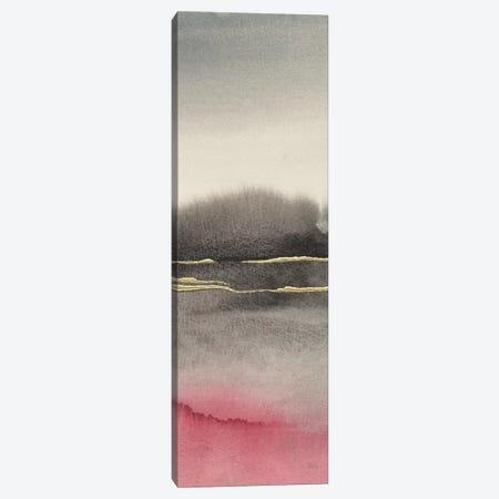 After The Storm II Canvas Print #WAC7552} by Chris Paschke Art Print