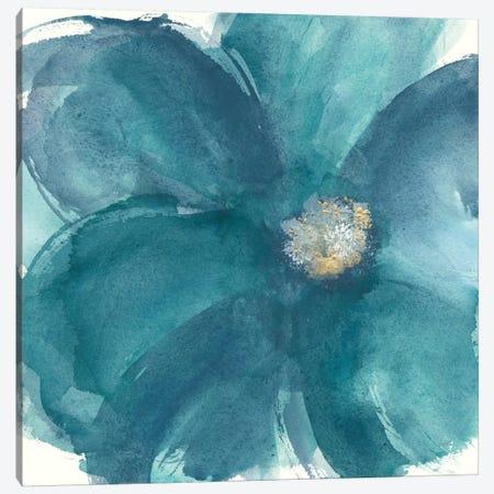 Bloom Beauty I Canvas Print #WAC7563} by Chris Paschke Canvas Artwork