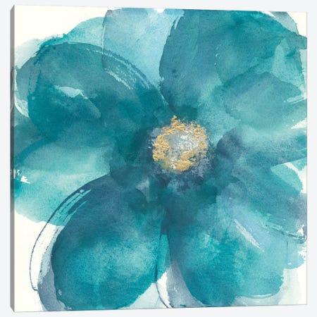 Bloom Beauty II Canvas Print #WAC7564} by Chris Paschke Art Print
