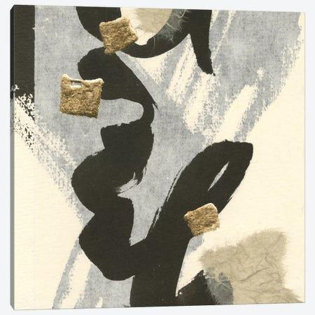 Collage V Canvas Print #WAC7571} by Chris Paschke Canvas Print