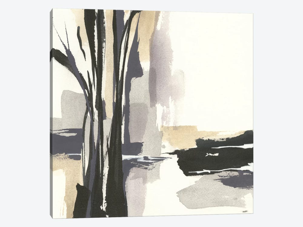 Placid I by Chris Paschke 1-piece Art Print