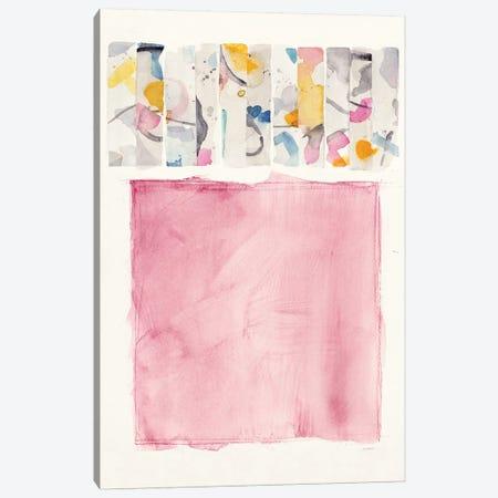 Day Dream III Canvas Print #WAC7854} by Mike Schick Art Print