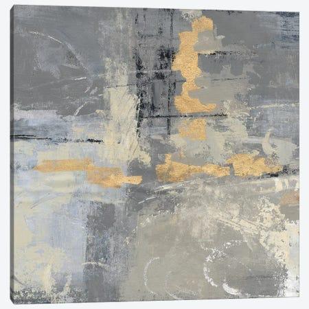 Missing You Crop Canvas Print #WAC7893} by Silvia Vassileva Canvas Art