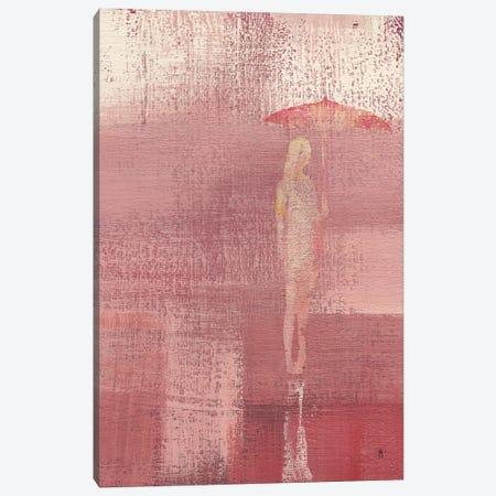Imagine I Canvas Print #WAC7904} by Studio Mousseau Canvas Art Print