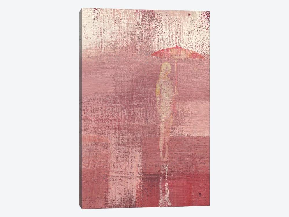 Imagine I by Studio Mousseau 1-piece Canvas Art