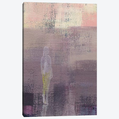 Imagine II Canvas Print #WAC7905} by Studio Mousseau Canvas Art Print