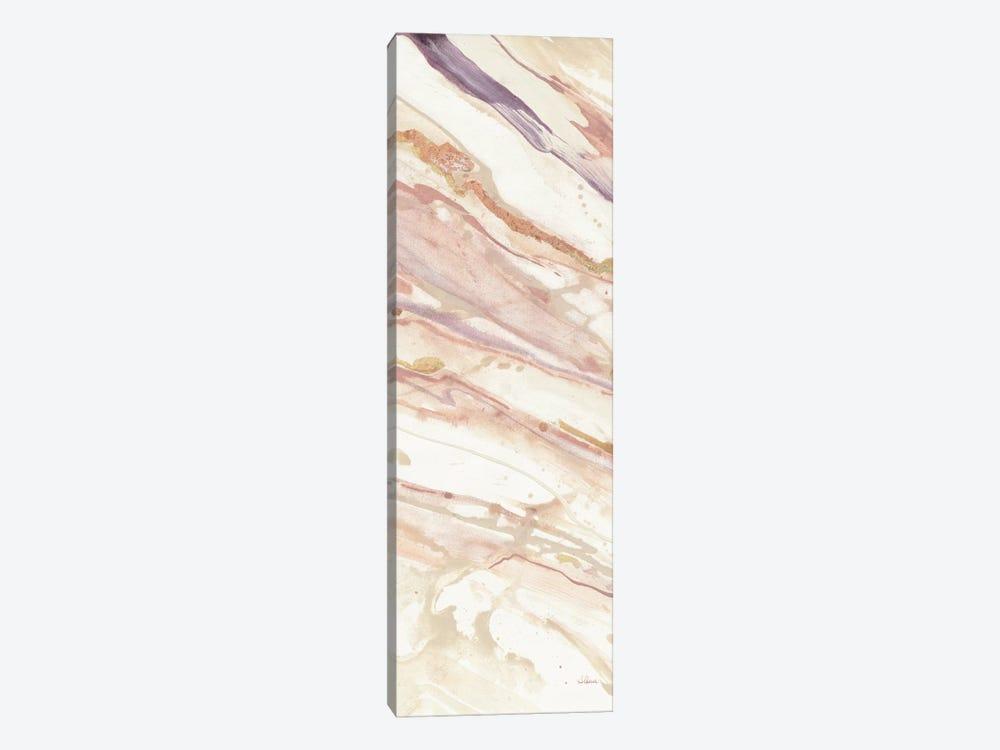 Copper Dreams II by Albena Hristova 1-piece Canvas Art