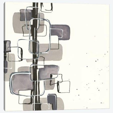 Mind Games I Canvas Print #WAC8022} by Chris Paschke Canvas Art Print