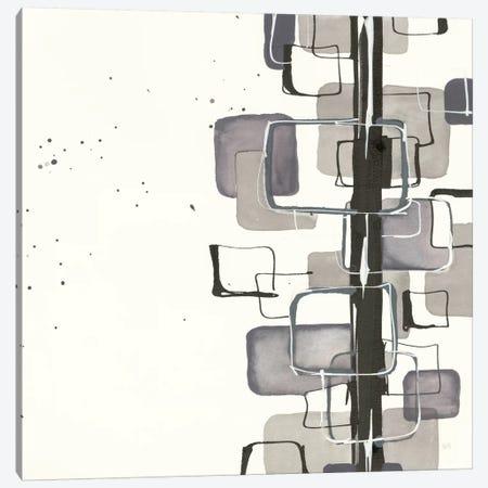 Mind Games II Canvas Print #WAC8023} by Chris Paschke Art Print