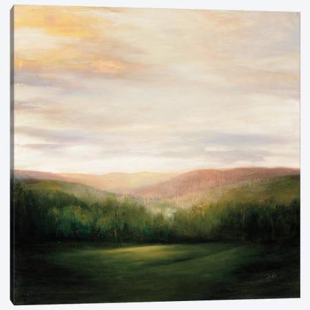 Celebration 3-Piece Canvas #WAC8110} by Julia Purinton Canvas Art Print