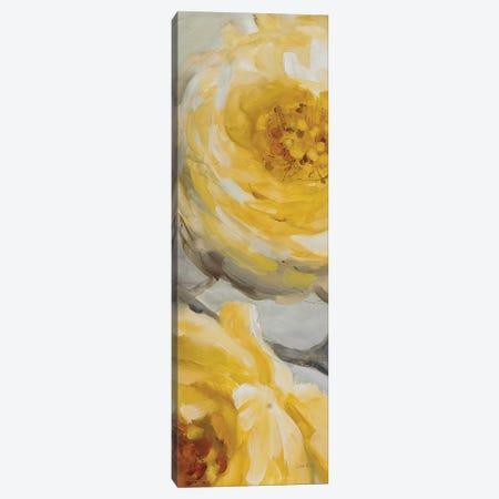 Sunshine XIII Canvas Print #WAC8185} by Lisa Audit Art Print