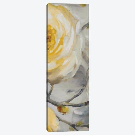 Sunshine XIV Canvas Print #WAC8186} by Lisa Audit Canvas Print