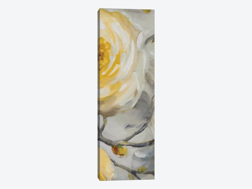 Sunshine XIV by Lisa Audit 1-piece Canvas Artwork