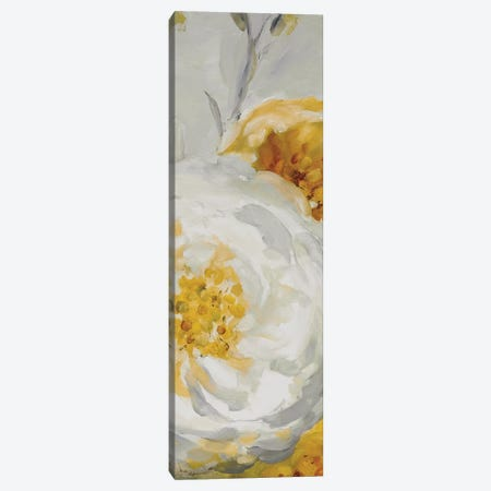 Sunshine XV Canvas Print #WAC8187} by Lisa Audit Canvas Print