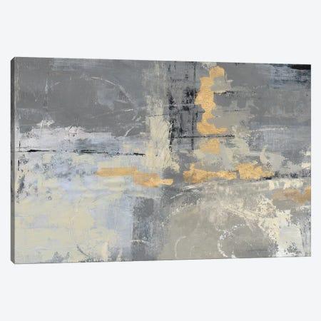 Missing You Crop II Canvas Print #WAC8247} by Silvia Vassileva Canvas Artwork