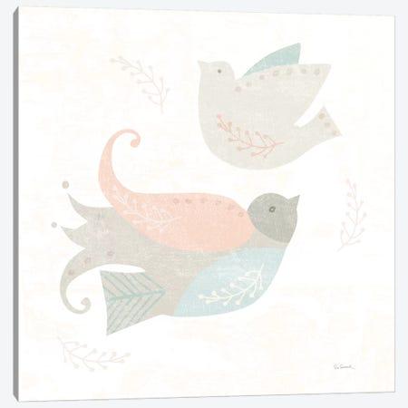 Cozy Hygge III Canvas Print #WAC8276} by Sue Schlabach Art Print