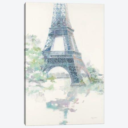 Daybreak Canvas Print #WAC8370} by Avery Tillmon Canvas Print