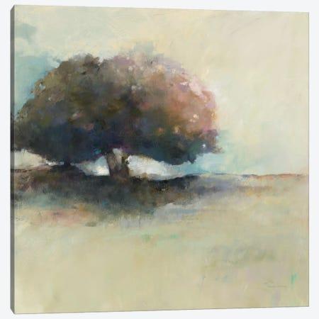 Early Monday Canvas Print #WAC8371} by Avery Tillmon Canvas Print