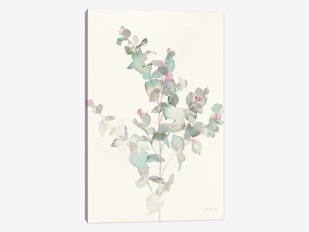 Eucalyptus II by Danhui Nai 1-piece Art Print