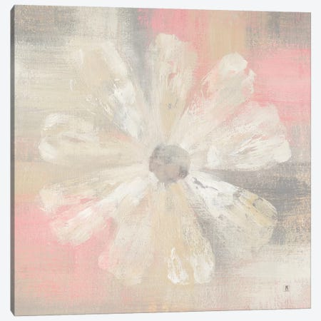 Nimbus Bloom I Canvas Print #WAC8915} by Studio Mousseau Canvas Wall Art