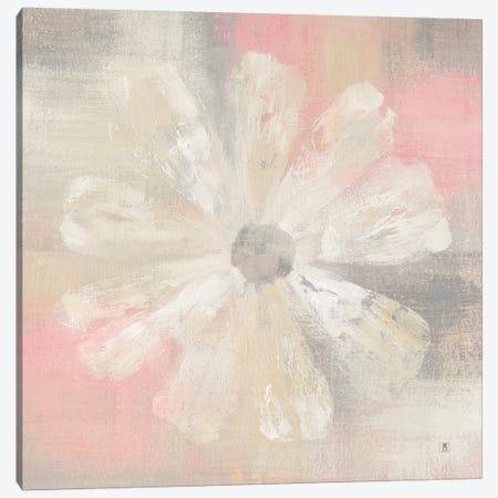 Nimbus Bloom I Canvas Print #WAC8915} by Studio Mousseau Canvas Wall Art