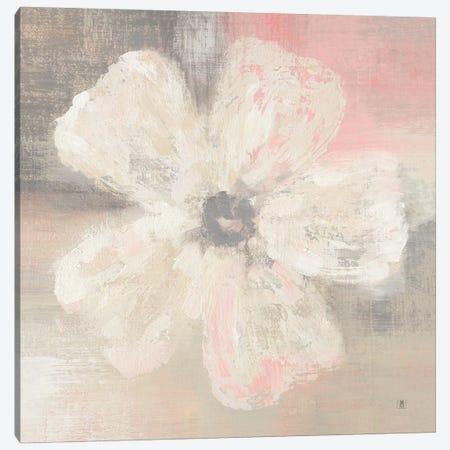 Nimbus Bloom II Canvas Print #WAC8916} by Studio Mousseau Canvas Art