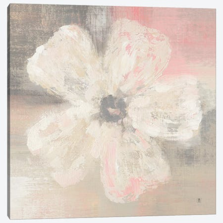 Nimbus Bloom II Canvas Print #WAC8916} by Studio Mousseau Canvas Art