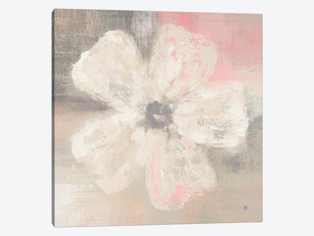 Nimbus Bloom II by Studio Mousseau 1-piece Canvas Wall Art