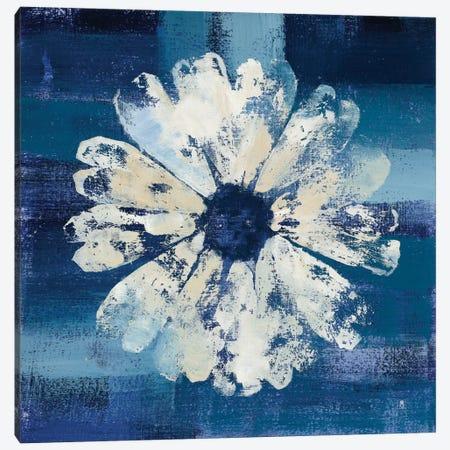 Ocean Bloom II Canvas Print #WAC8918} by Studio Mousseau Canvas Print