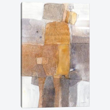Eight Piece Box Canvas Print #WAC9026} by Mike Schick Canvas Art Print