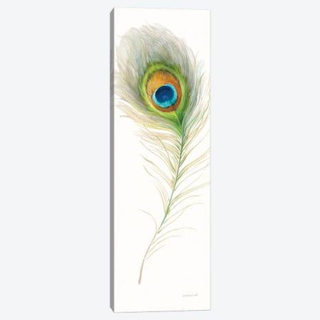 Jaipur X Canvas Print #WAC9075} by Danhui Nai Canvas Artwork
