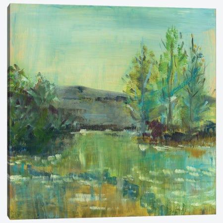 Beautiful Life Canvas Print #WAC9201} by Sue Schlabach Canvas Art