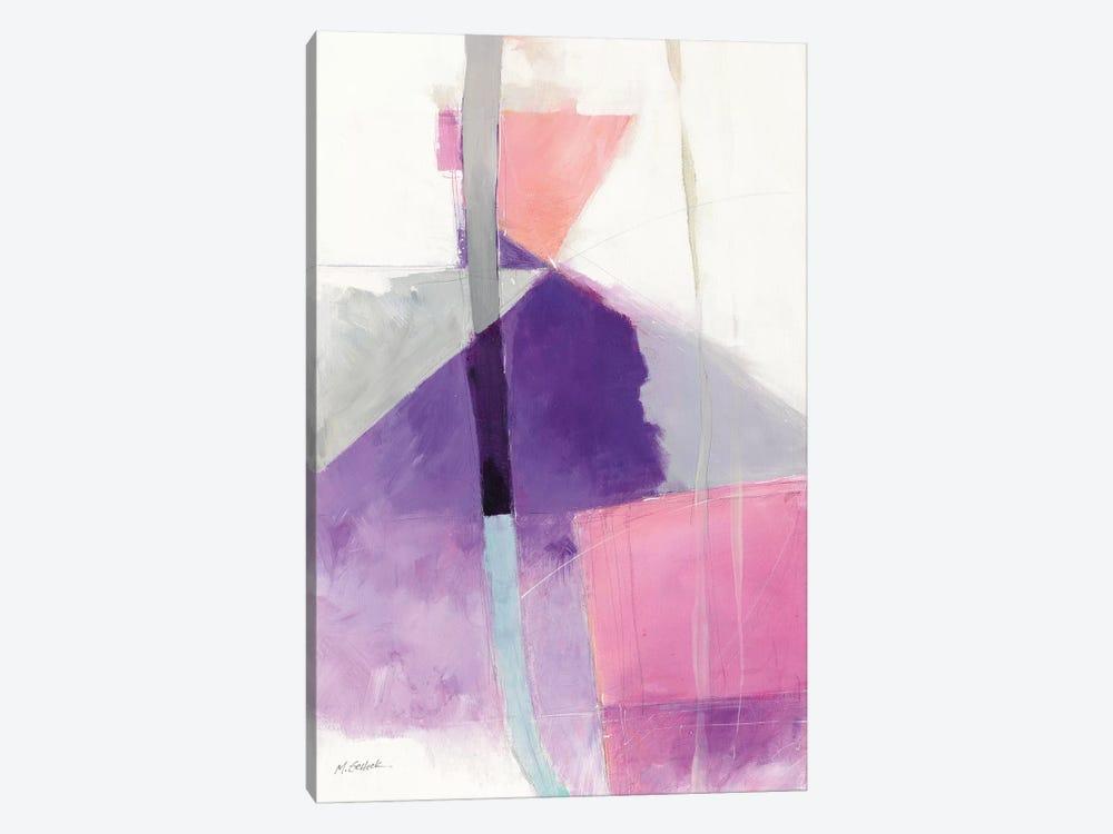Bypass II by Mike Schick 1-piece Canvas Art