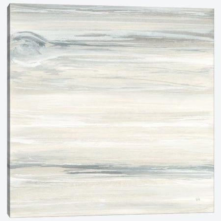Wood Panel I Canvas Print #WAC9281} by Chris Paschke Canvas Art