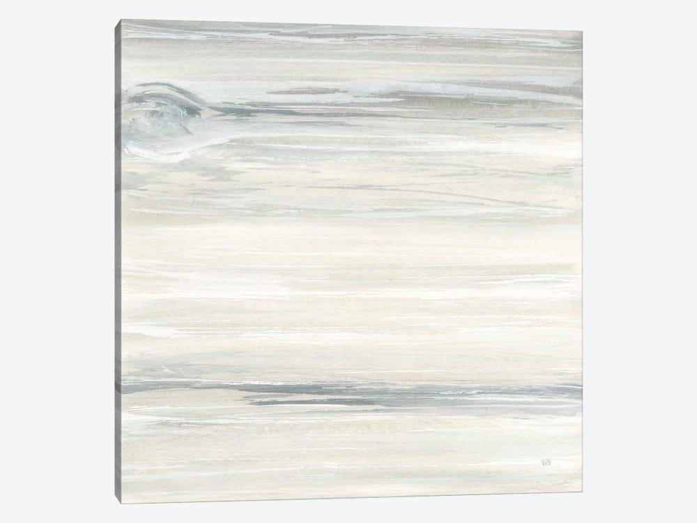 Wood Panel I by Chris Paschke 1-piece Canvas Art Print
