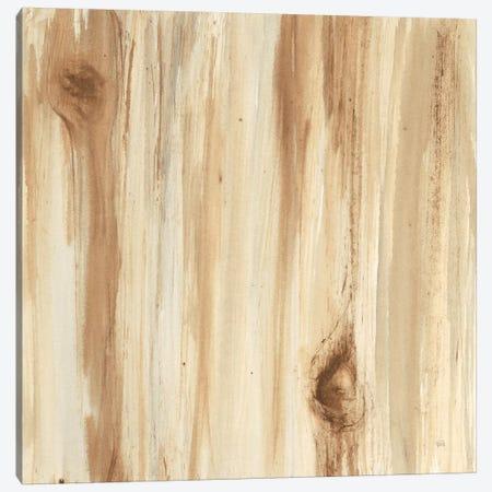 Wood Panel II 3-Piece Canvas #WAC9282} by Chris Paschke Canvas Art