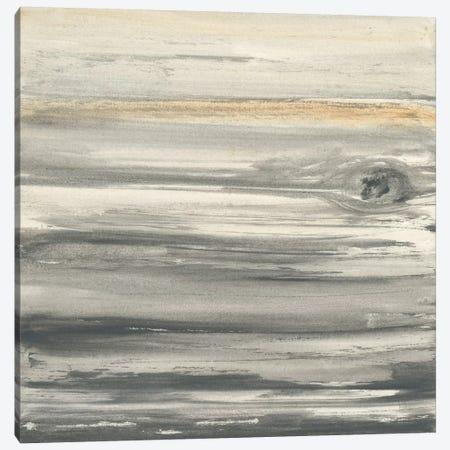 Wood Panel III 3-Piece Canvas #WAC9283} by Chris Paschke Canvas Wall Art