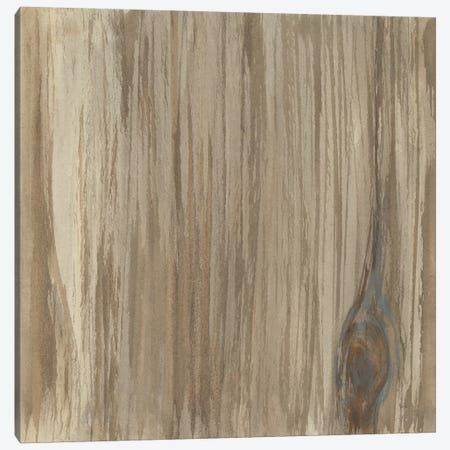 Wood Panel IV 3-Piece Canvas #WAC9284} by Chris Paschke Canvas Print