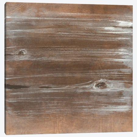 Wood Panel V 3-Piece Canvas #WAC9285} by Chris Paschke Art Print