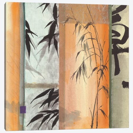 Wild Oat Canvas Print #WAC9480} by Chris Paschke Canvas Artwork