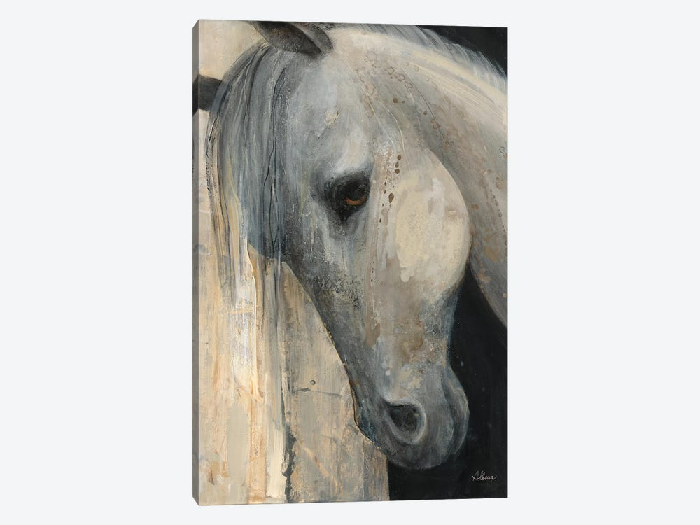 Beauty by Albena Hristova 1-piece Canvas Art