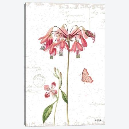 Spring Fields V Canvas Print #WAC9543} by Katie Pertiet Art Print